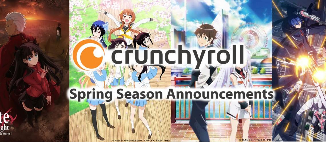 Crunchyroll-Spring-Announcements-1140x500